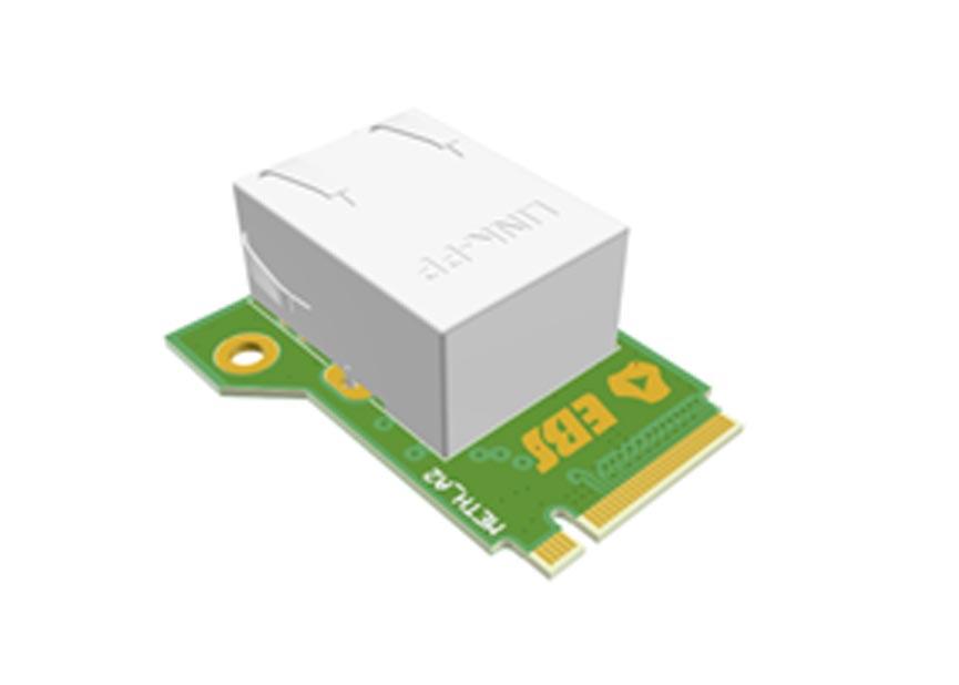 MOD-ETH AVA PRO Ethernet Modülü