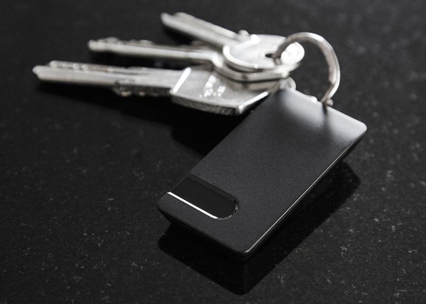 STAG-30 AVA Anahtarı (AVA PRO)